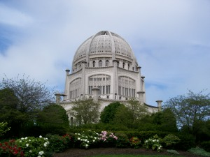 wilmette-temple-may-06
